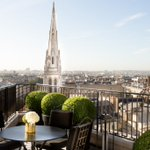 Image for the Tweet beginning: Discover the ultimate French Holiday