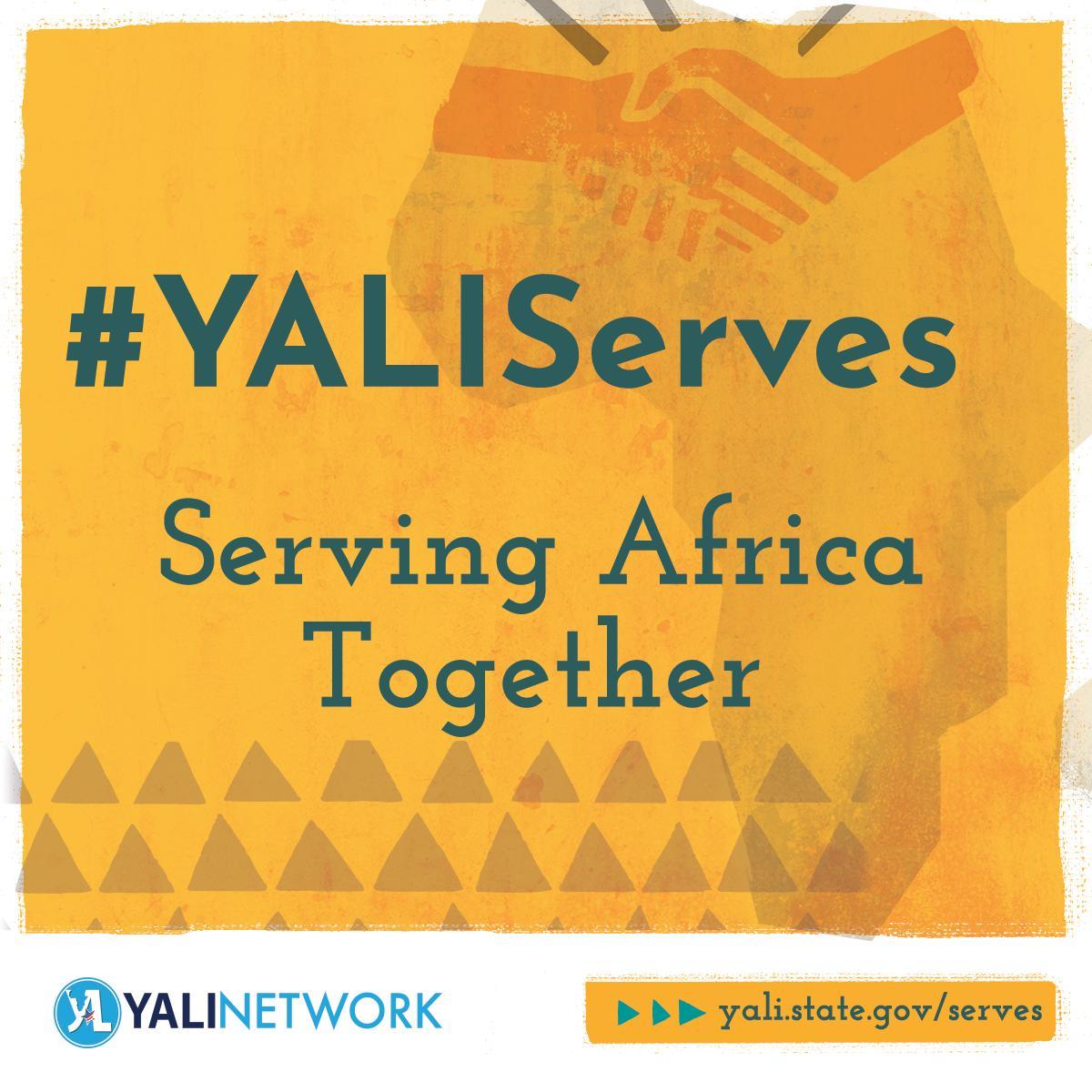 YALI Network AkwaIbom (@YaliAkwaIbom) | Twitter