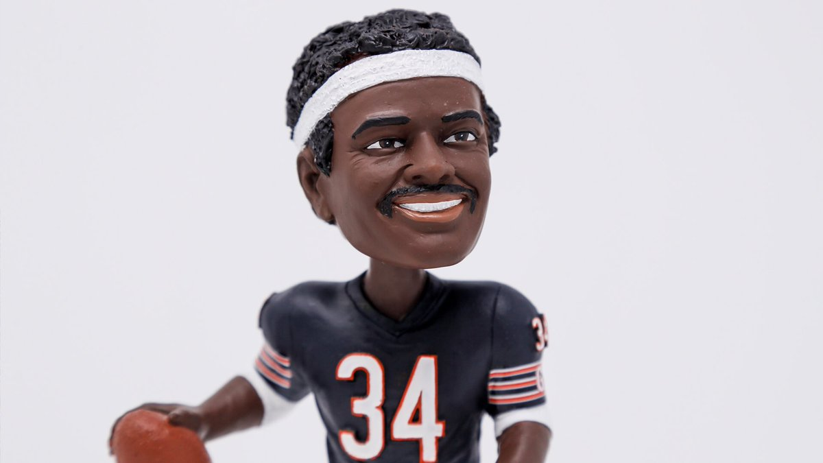 outlet store 34a9e 95b46 Chicago Bears on Twitter: