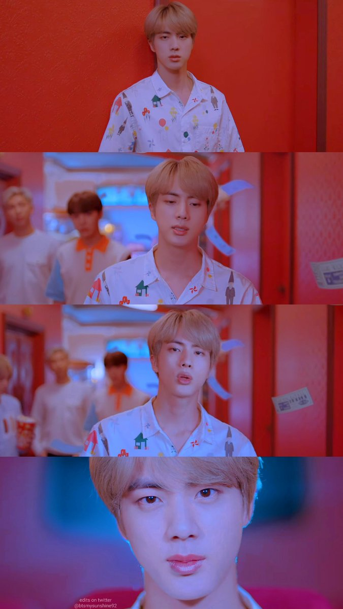 Unduh 6000+ Wallpaper Bts Lights HD Terbaik