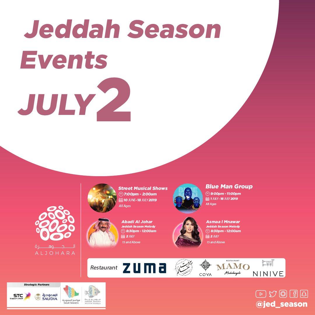 Jeddah sites de rencontres gay rencontres Apps Melbourne