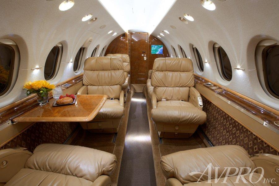 New To Market! For Details, Contact: Eddie Kilkeary III ekilkeary@avprojets.com