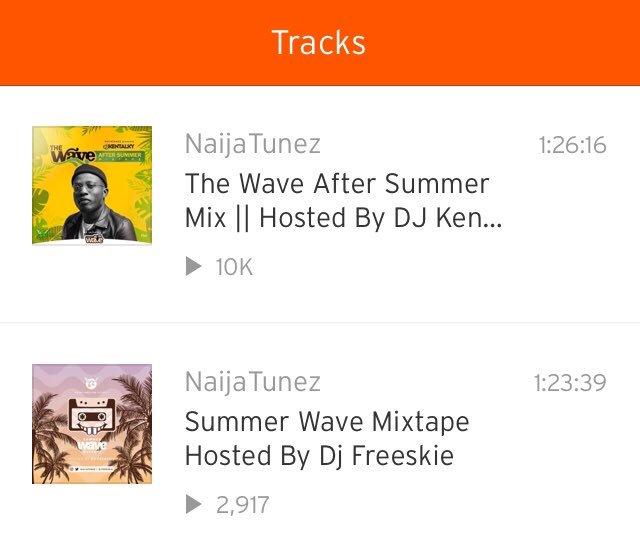 naijatunez tagged Tweets and Downloader | Twipu
