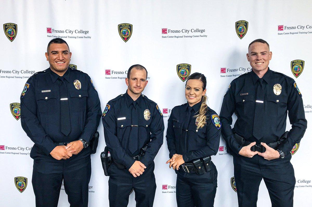 Merced Police Department (@MercedPolice)   Twitter