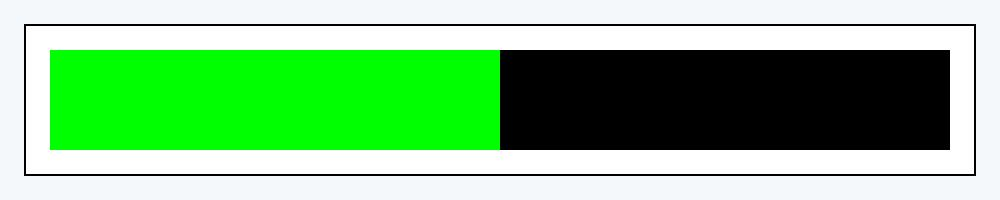 2019 is 50% complete.