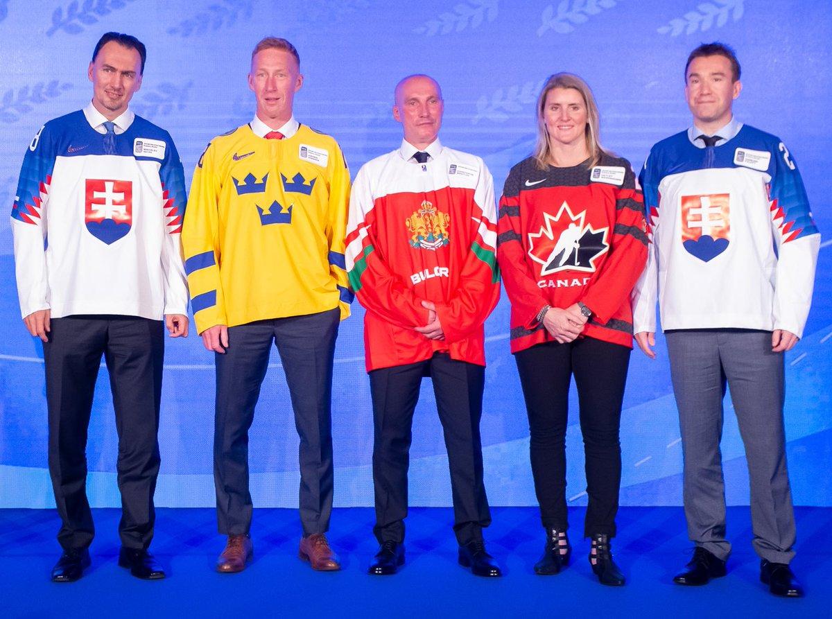 4111e5f52 @IIHFHockey