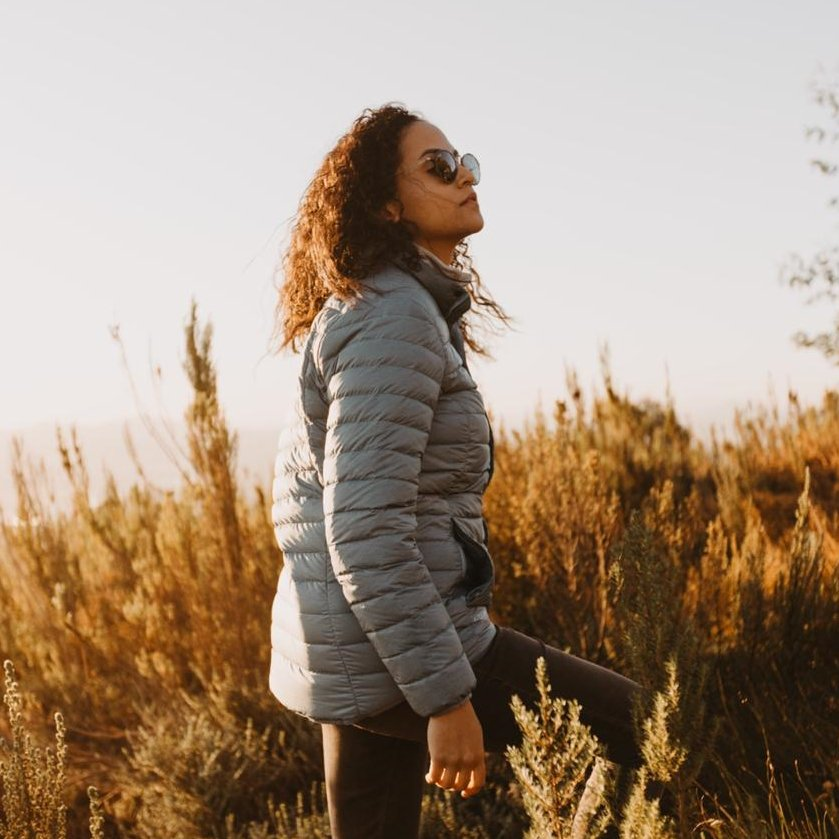 Down Jackets made with high-performance fabrics and thoughtful details, so you're always good to go. Shop here: https://t.co/zXpPYKzmRc https://t.co/alk2BP8H19