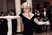 Happy birthday in Heaven Princess Diana xx