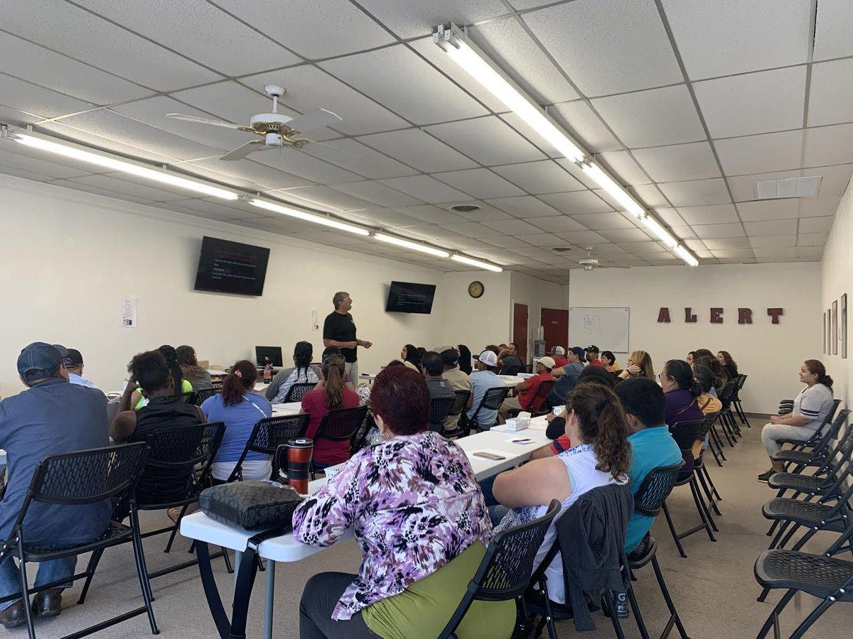 drivers ed classes oklahoma city