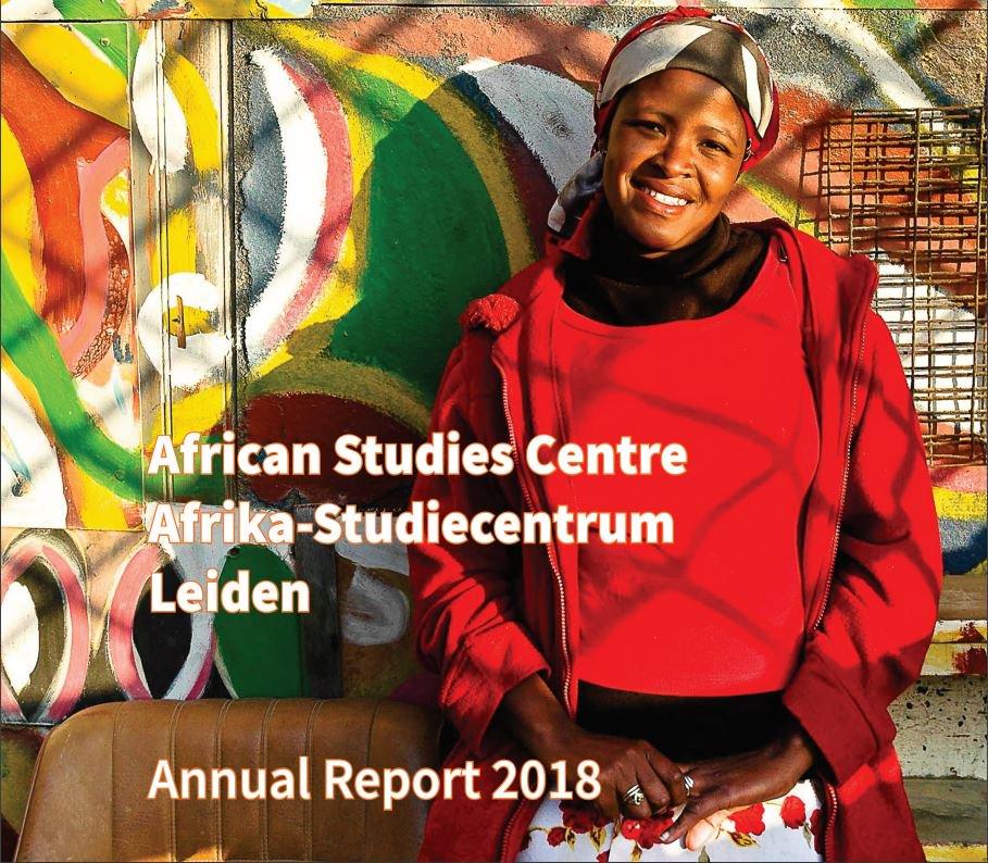 africanstudies hashtag on Twitter