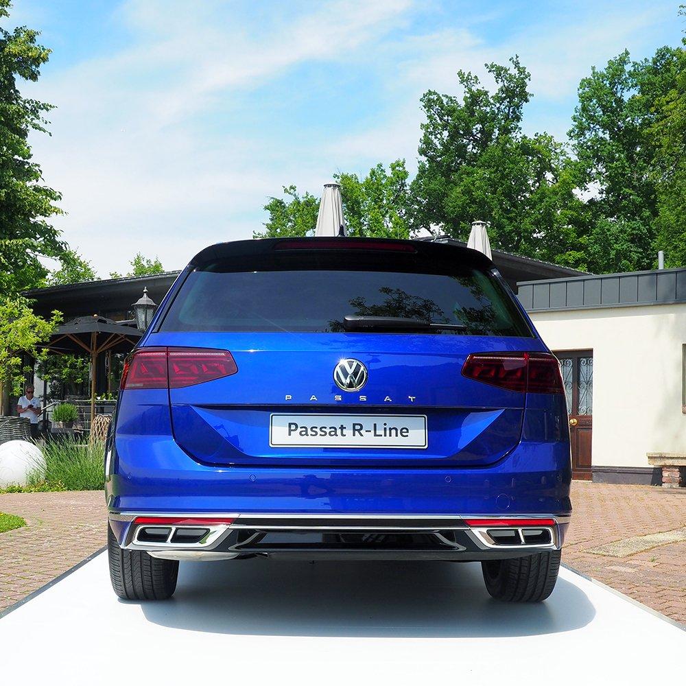 Volkswagen UK (@UKVolkswagen) | Twitter