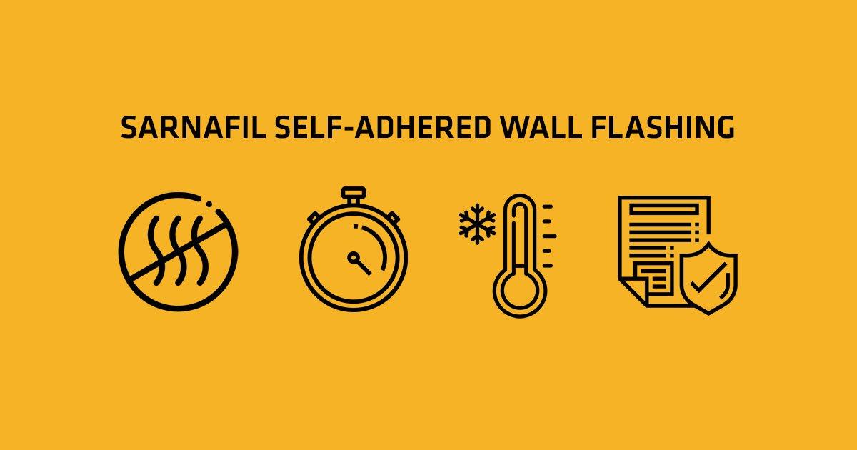 Sika FastFix Rapid Patch | SIKA