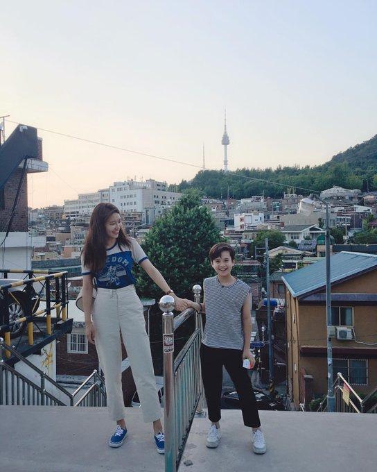 [SNS] Tổng hợp bài đăng trên Instagram của Sooyoung ~ D-eUzmOWkAAmhW2?format=jpg&name=small