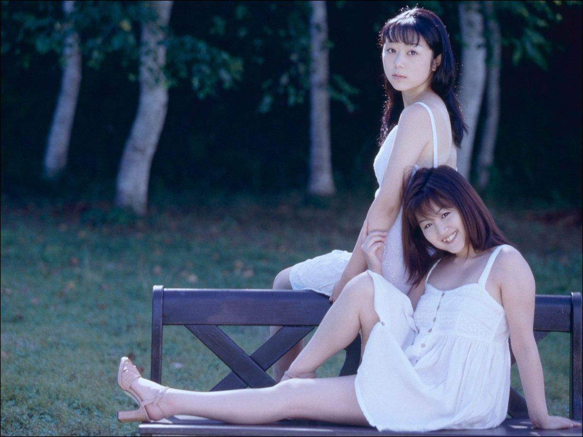 1985 女児 ヌード写真集 昭和の少女ヌード投稿画像105枚