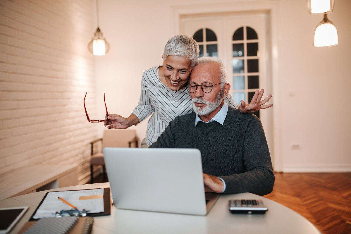 Germany Jewish Mature Online Dating Service