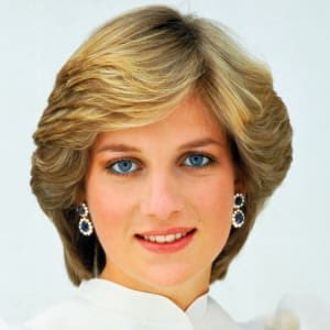 Happy birthday princess Diana!!!!!!!  the world would be a better place if you were still here