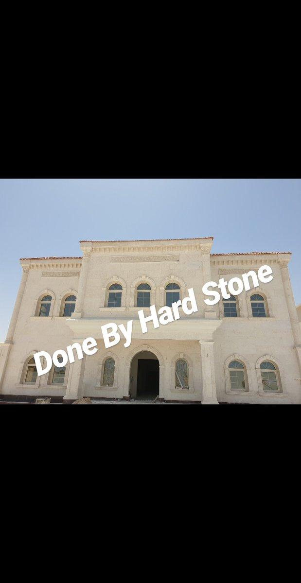 HARD STONE QATAR (@hardstoneqatar) | Twitter