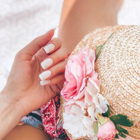 a3507440880 #KISSnails #acrylicnails #notd #KISSproducts #SalonAcrylic #freshnewfrench  #ombrenails #nudenails #frenchmanicure #artificialnails #NOTDpic.twitter.com/  ...