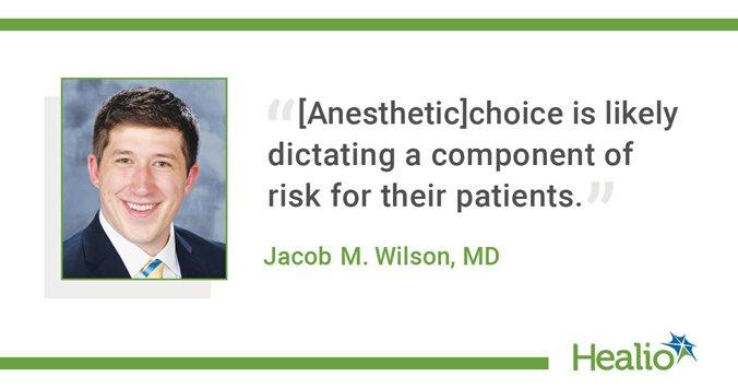 Rheumatologists Define New Role Amid Opioid Epidemic Healio >> Orthopedics Today Orthotoday Twitter