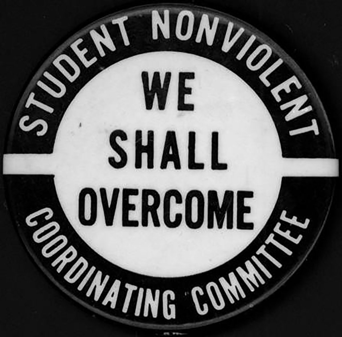#Emory Libraries offers access to @ProQuest's History Vault, a searchable database of primary source materials that document the Civil Rights and Post-Civil Rights Movements. Image from the Civil Rights Digital Library. http://bit.ly/HistoryVault #SNCC #CivilRights