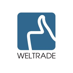 WELTRADE - DEPOSIT / WITHDRAW VIA BANK LOKAL - Leverage hingga 1:1000