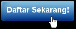 WELTRADE INDONESIA - Broker Forex Berlisensi Internasional