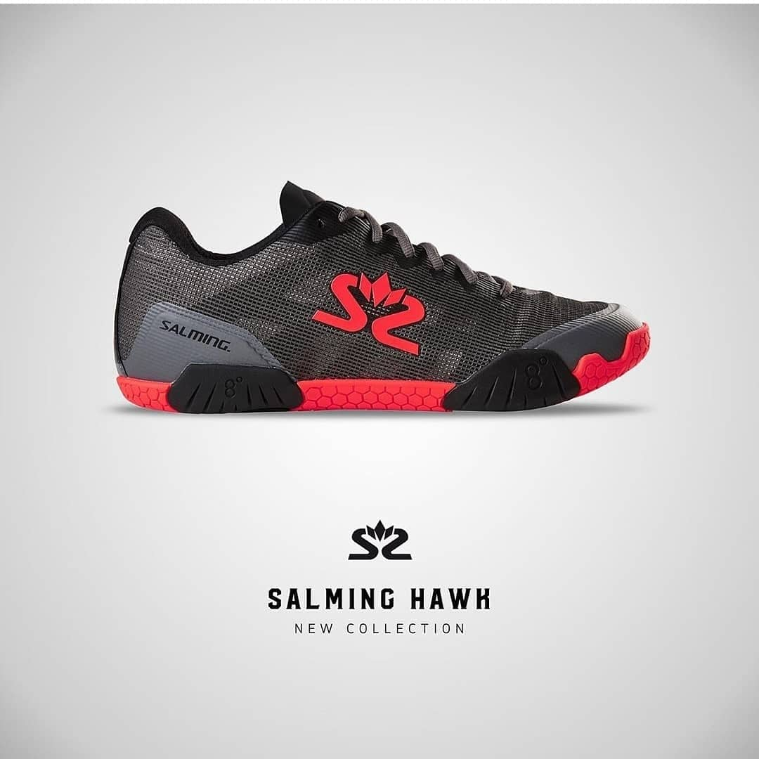 d3324dccd3cff0 ... https://www.just-rackets.co.uk/shop/squash/squash-shoes/men-s-squash- shoes/salming-hawk-mens-squash-indoor-court-shoes-1468168.html …