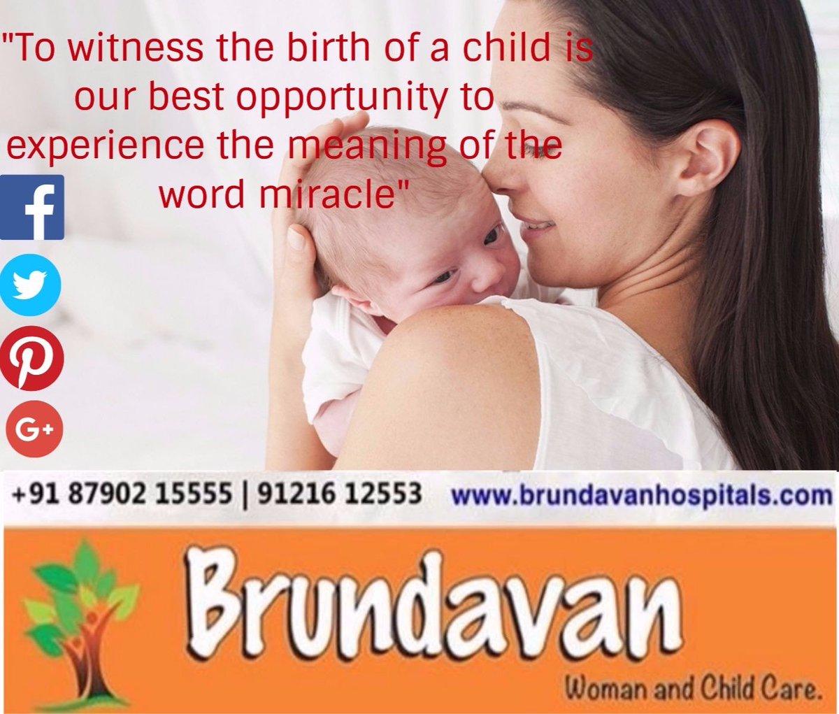 BrundavanHsptl - Brundavan Twitter Profile | Twitock