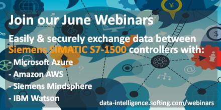 Softing Data Intelligence (@SoftingIDI) | Twitter