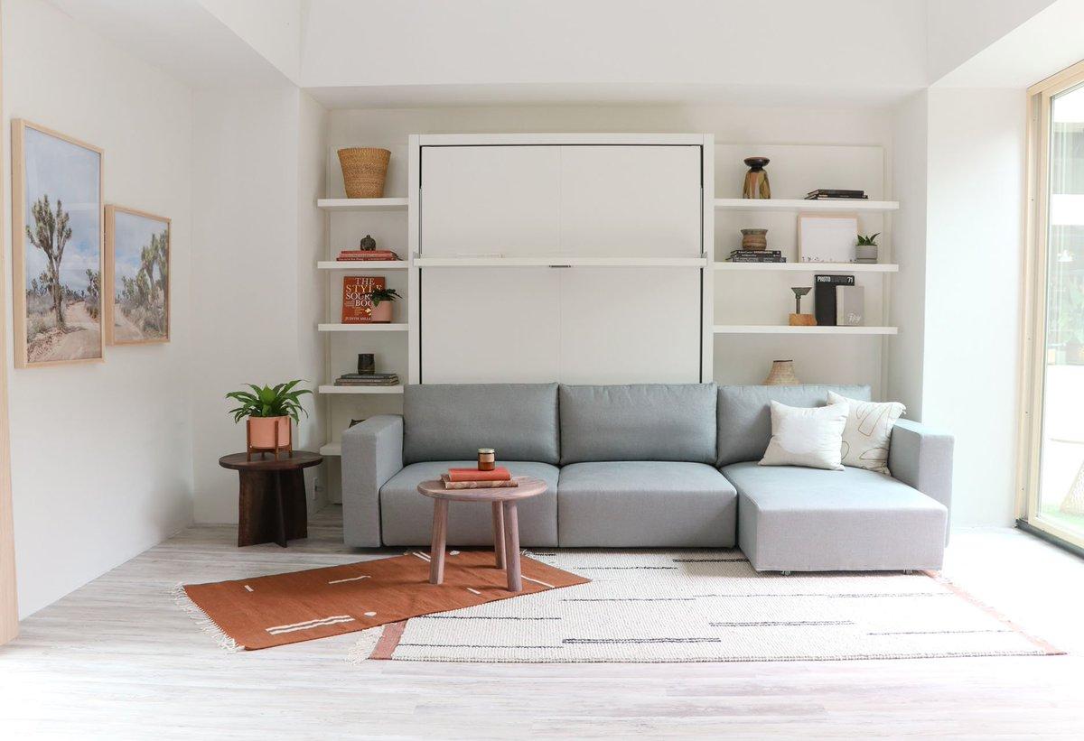 Resource Furniture Resourcfurnitur Twitter