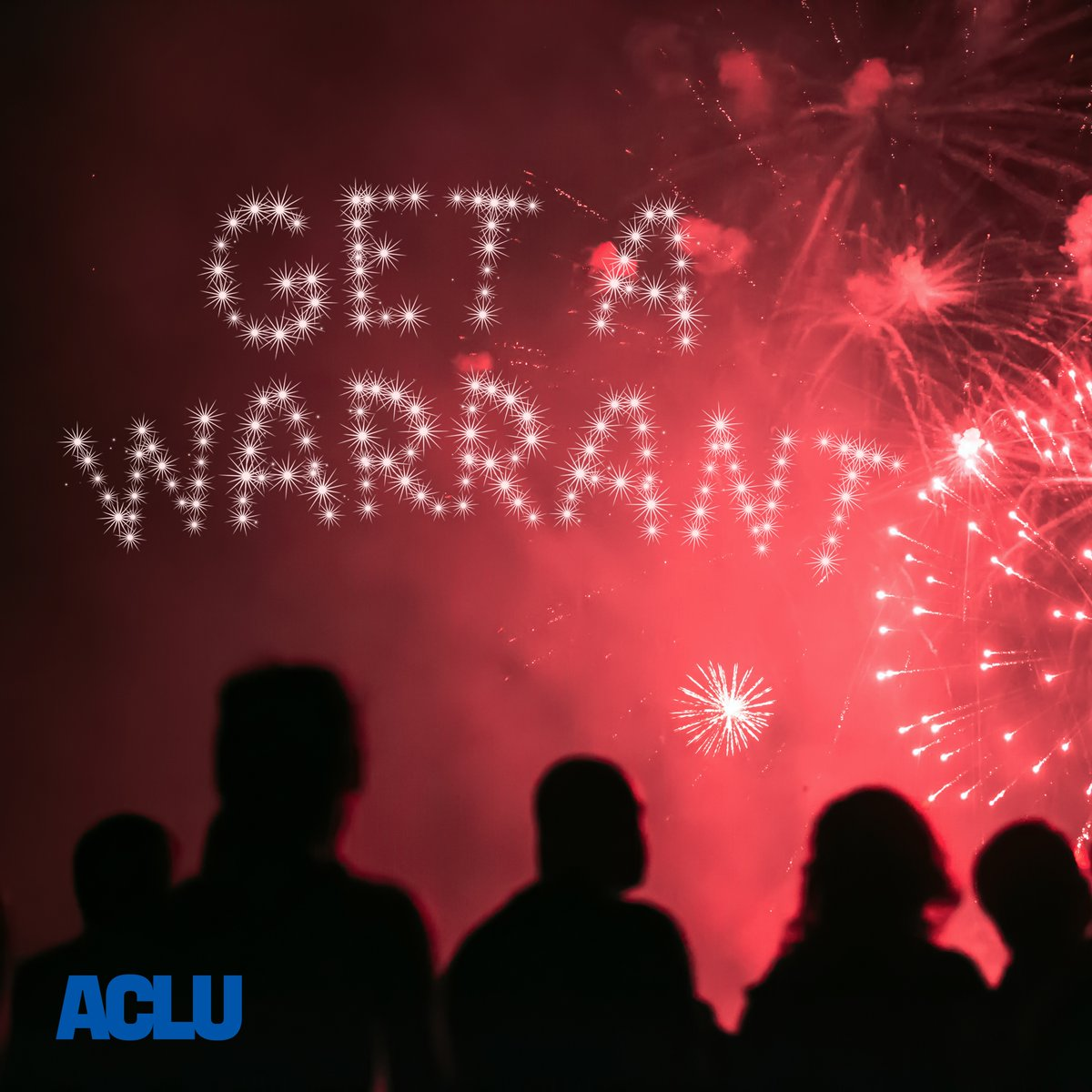 A firework pic worth sharing. Happy 4th of July!