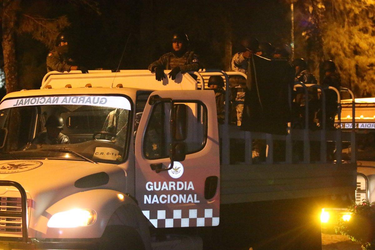 Alfaro Guardia