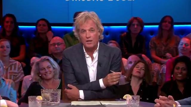 Ursula von der Leyen wordt voorzitter Europese Commissie ten koste van Frans Timmermans