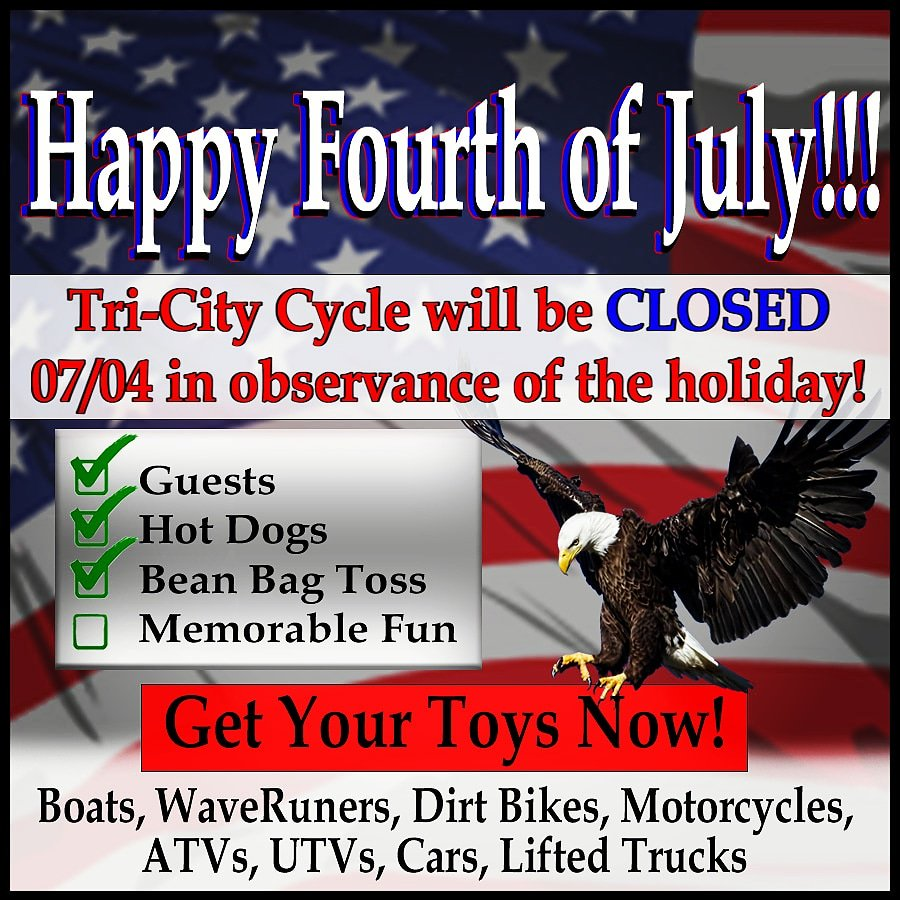 Tri-City Cycle (@TriCityCycle) | Twitter
