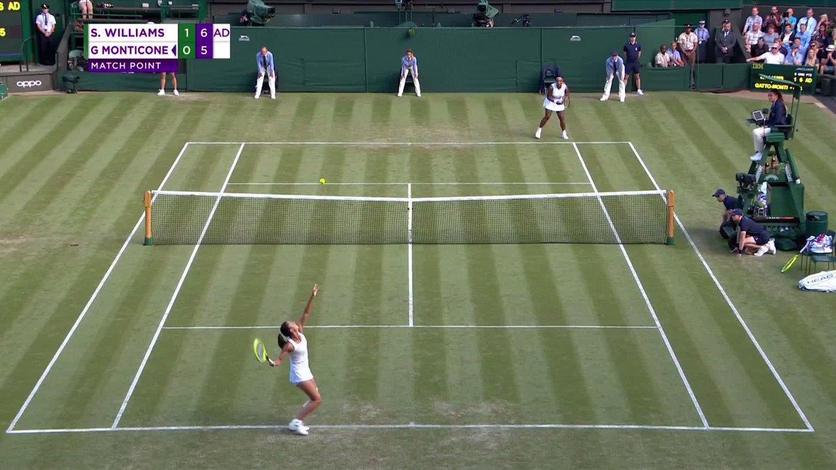 Tennis live match statistics dating