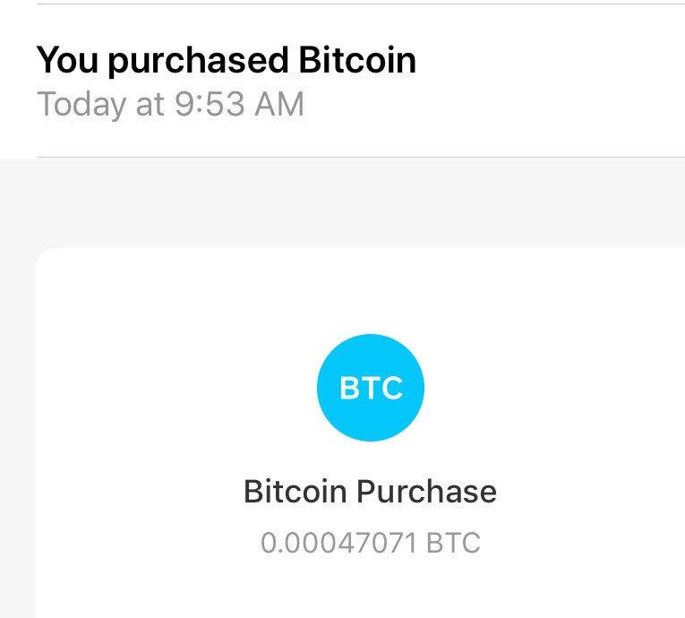 nomi bitcoin