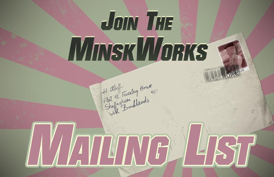 🚨 Want to know more about our next game, Landlord's Super (The Quintessential Construction Simulator👷)?   Then sign up to the @MinskWorks Mailing List today!  https://t.co/EsnI1SKrmk https://t.co/upQlCgnazr