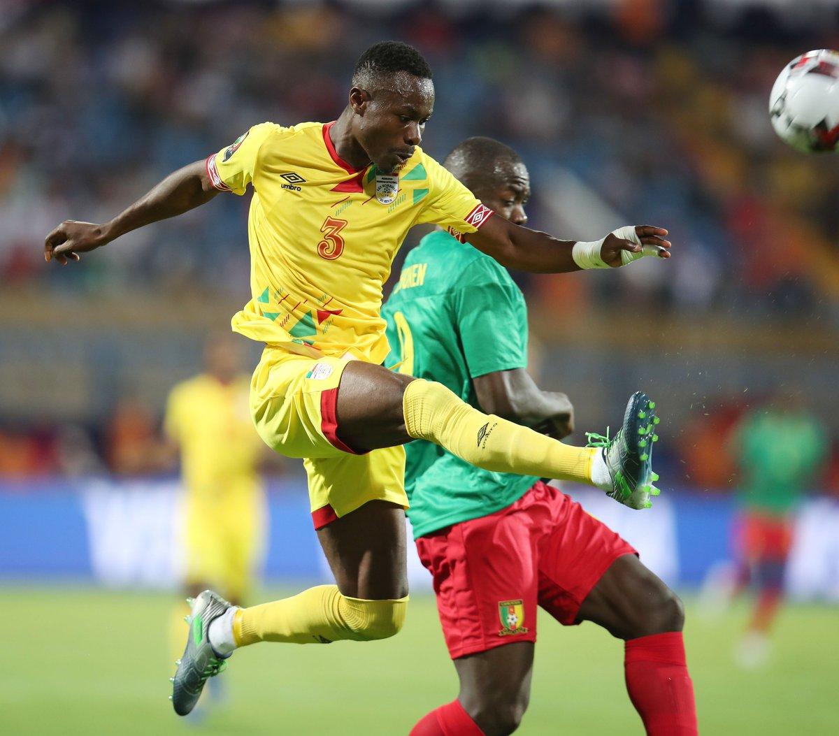 CAN 2019-COUPE D'AFRIQUE DES NATIONS - Page 3 D-fWKy_W4AIkxdI