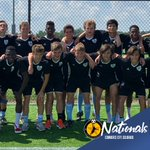 Image for the Tweet beginning: Delaware FC 2002 Boys Heading