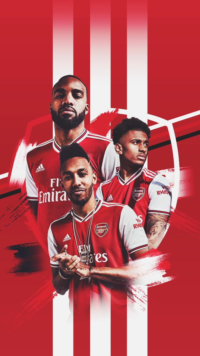 Walms On Twitter Arsenal 19 20 Home Kit Phone Wallpaper Rt S Appreciated Arsenalfc Addidas Hd Download Https T Co Evfb2rd9qq Https T Co Hlckfctisx
