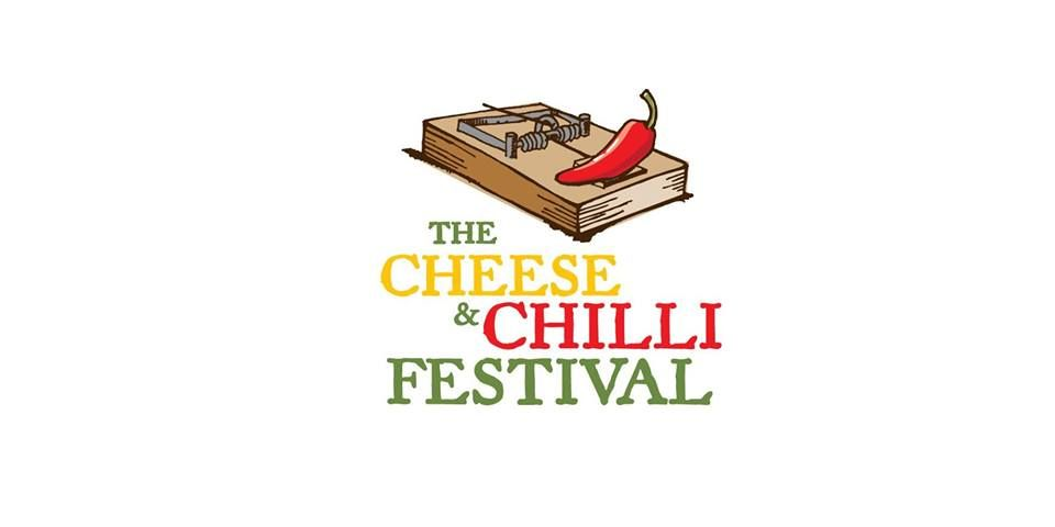 FOODIE EVENT > Cheltenham Cheese & Chilli Festival 2019 @CheeseChillFest     ~August 3 @ 10:00 am - August 4 @ 5:00 pm(£4.24 – £106)~  https:// buff.ly/2RtvRrz      #cheeseandchillifestival #Cheltenham #gloshour<br>http://pic.twitter.com/Afegvr6Mv1