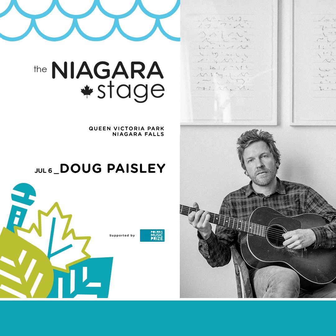 Doug Paisley (@Doug_Paisley) | Twitter