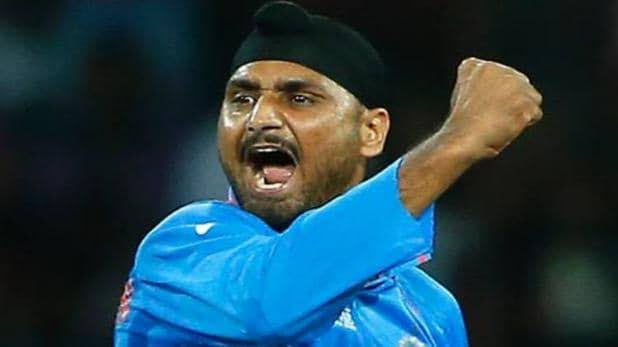 Happy birthday bhaji paji,
