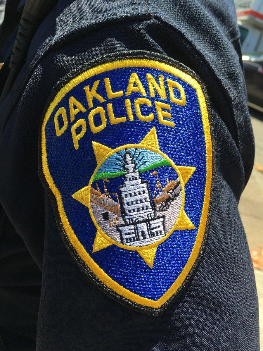 Oakland Police Dept  على تويتر: