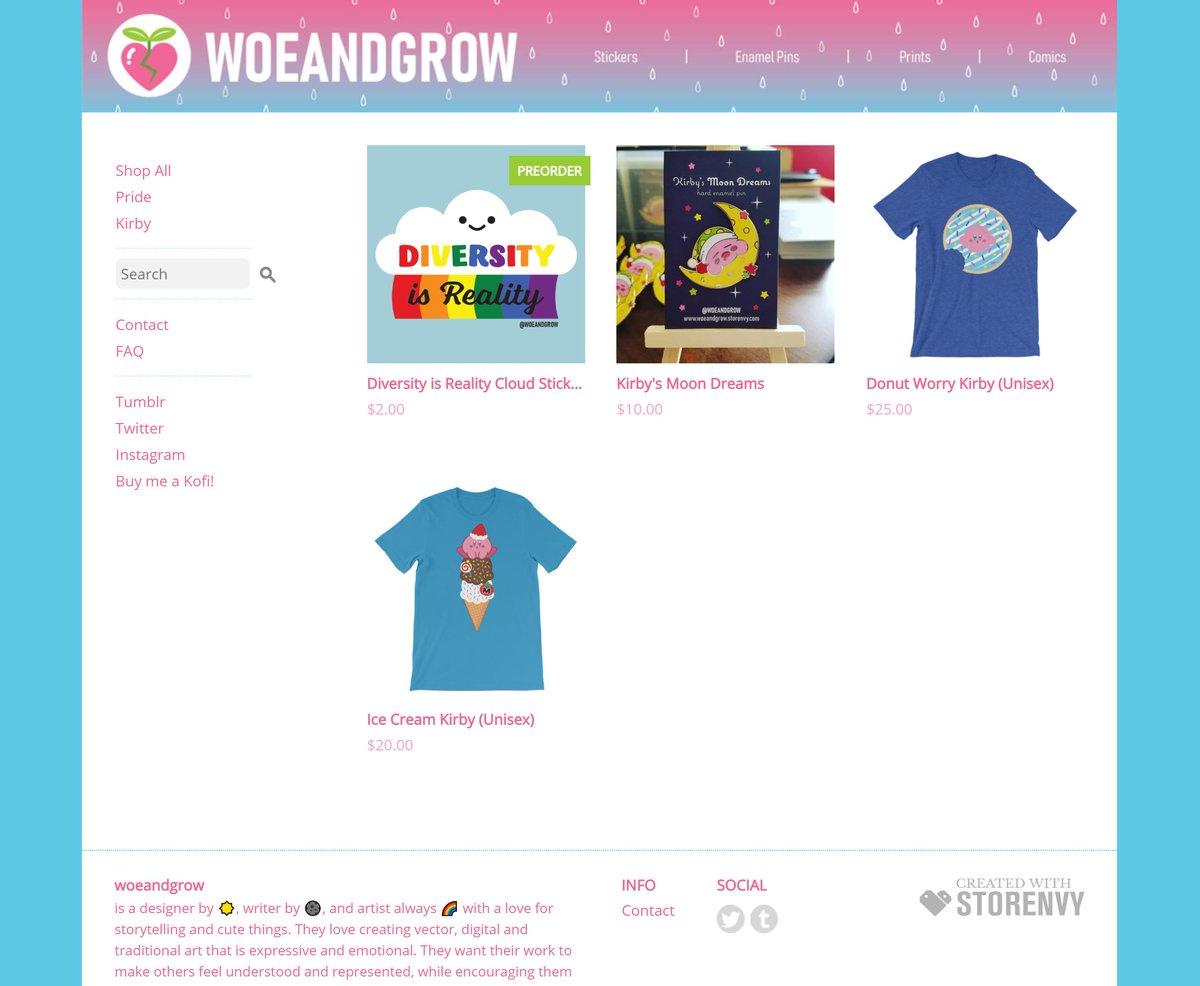 woeandgrow - Alexia Mohabir Twitter Profile   Twitock