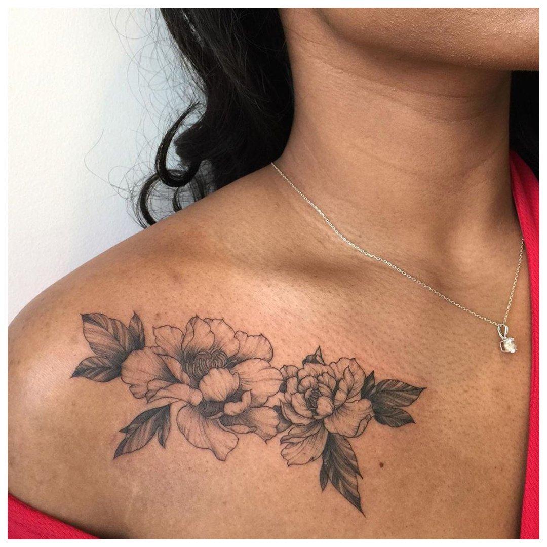 da1b3bdbb5b1c Have a custom piece you'd like done? You can email spotlight@ chronicinktattoo.com.pic.twitter.com/uvekhVu8QU