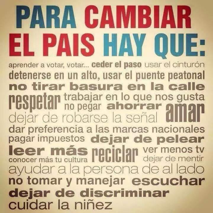 #VamosParaguay 💪🇵🇾❤