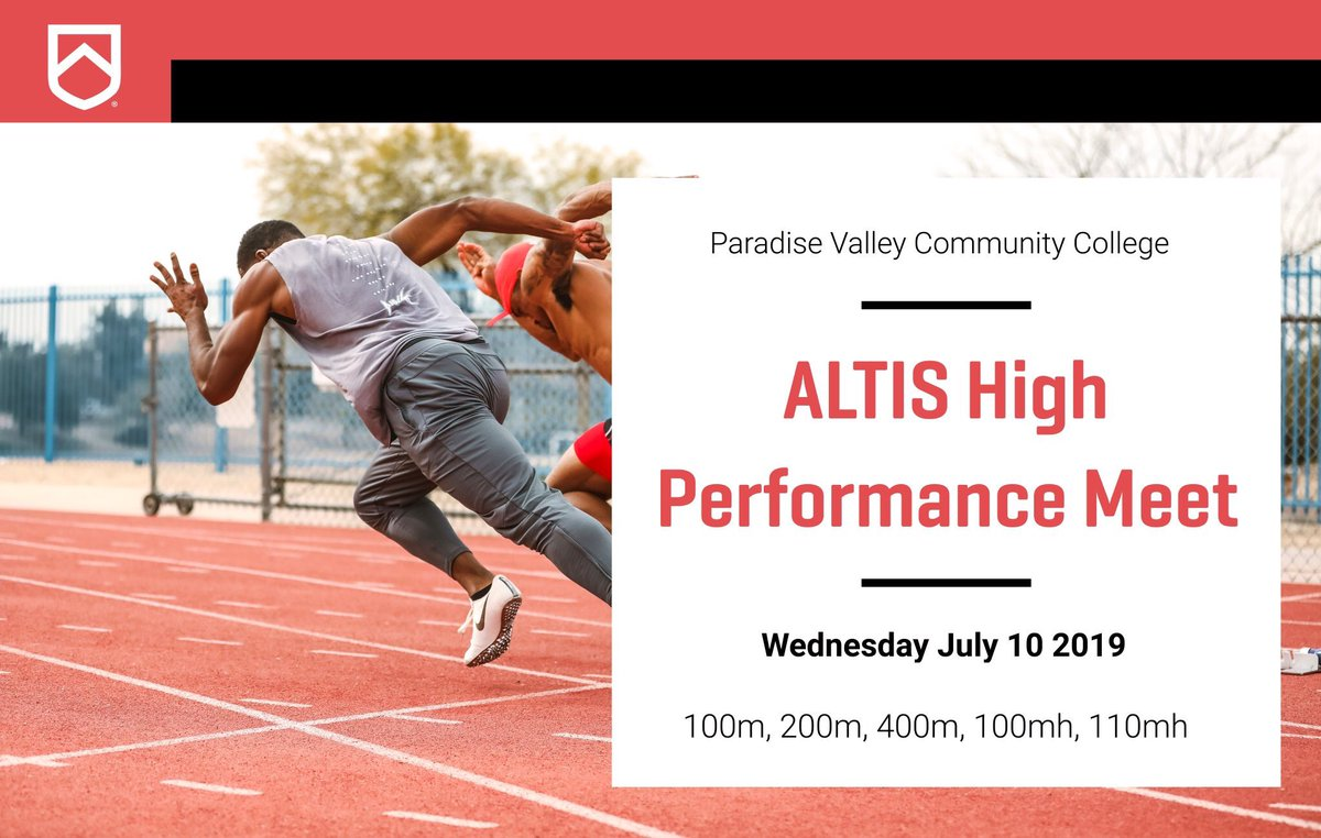 b941b0250 100m, 200m, 400m, 100mh, 110mh Tap the link for more information and to  register! https://www.directathletics.com/meets/track/62688.html  …pic.twitter.com/ ...