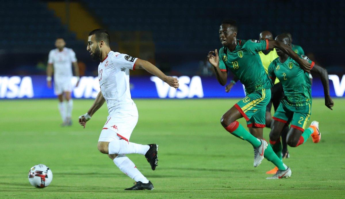 CAN 2019-COUPE D'AFRIQUE DES NATIONS - Page 3 D-gDjEiXkAIpZsK