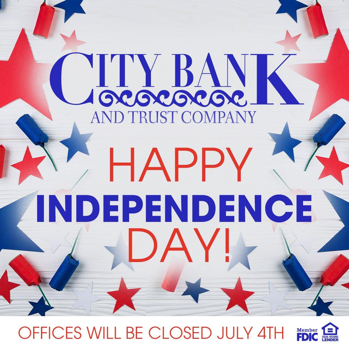 City Bank & Trust Co (@citybanktrust)   Twitter
